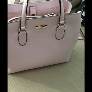 Katespade purse